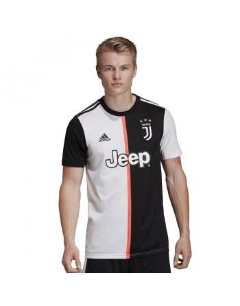 Koszulka adidas Juventus H...