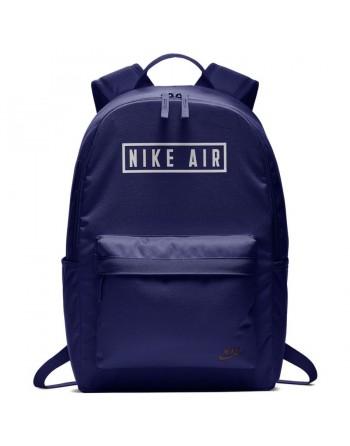Plecak Nike BA6022 493 Air...