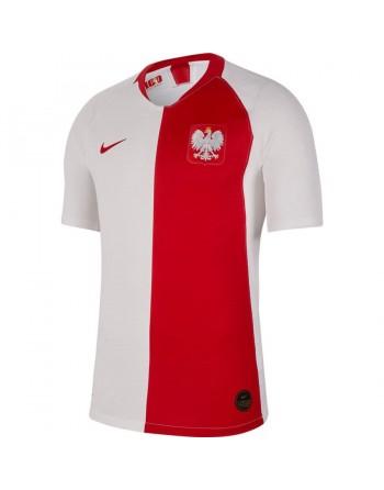 Koszulka Nike Polska Vapor...