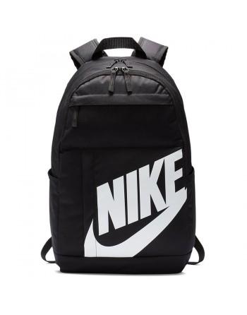 Plecak Nike BA5876 082...