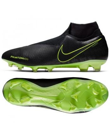 Buty Nike Phantom VSN Elite...