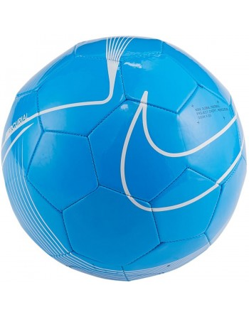 Piłka 4 Nike Merc Fade FA19...