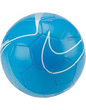 Piłka Nike Merc Skills FA19...