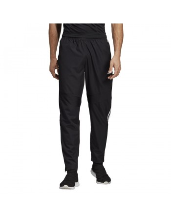Spodnie adidas TIRO 19 Wov...