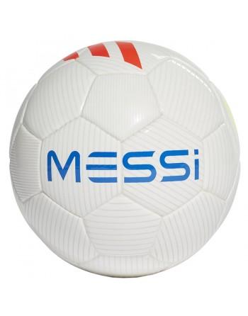 Piłka adidas Messi Mini DY2469