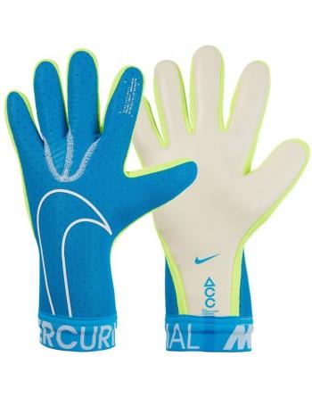 Rękawice Nike GK Mercurial...