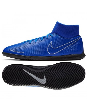 Buty Nike Phantom VSN Club...