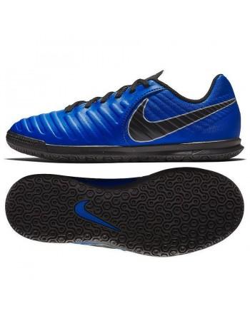 Buty Nike JNR Tiempo...