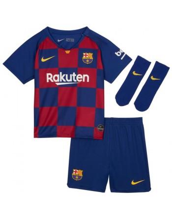 Komplet Nike FC Barcelona I...