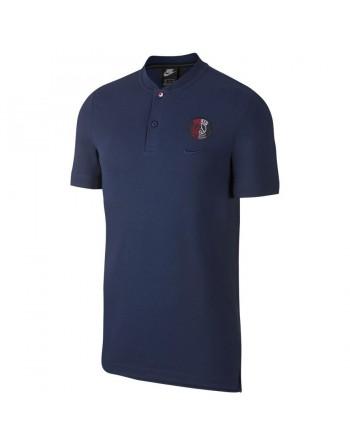 Koszulka Nike PSG M NSW...