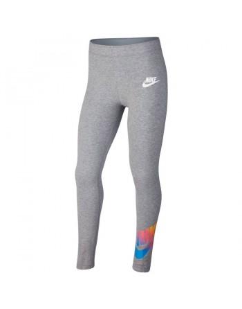 Legginsy Nike G NSW...