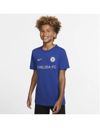 Koszulka Nike Chelsea FC B...
