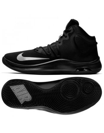 Buty Nike Air Versitle IV...