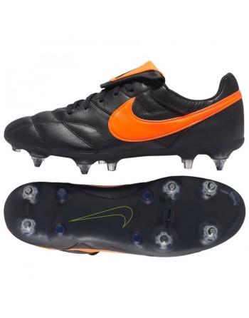 Buty Nike The Nike Premier...