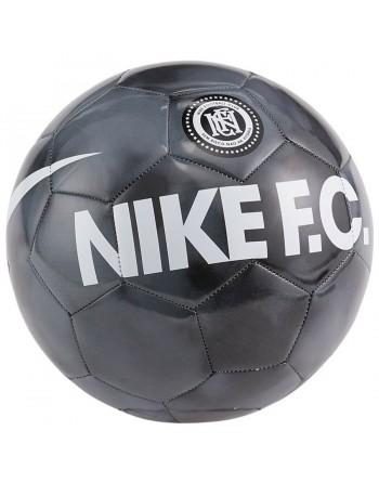 Piłka Nike F.C. SC3973 010