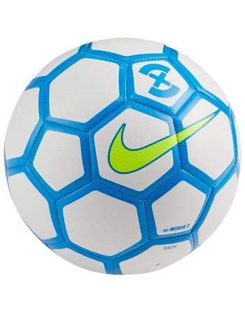 Piłka Nike FootballX Menor...