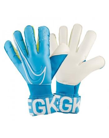 Rękawice Nike Grip 7 GS3381...