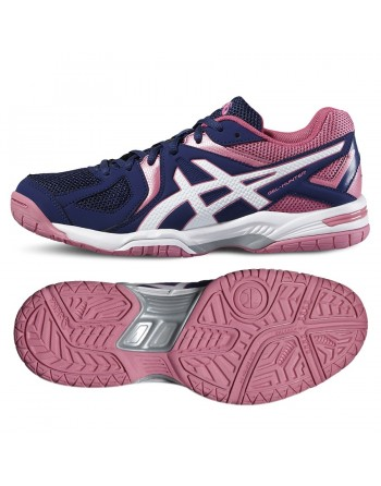 Buty Asics Gel Hunter 3...
