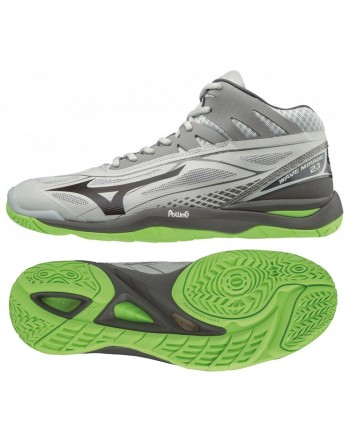Buty Mizuno Wave Mirage 2.1...