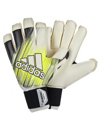 Rękawice adidas Clasic PRO...