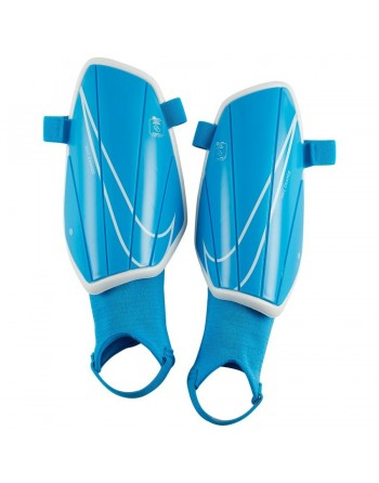 Nagolenniki Nike NK Charge...