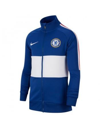 Bluza Nike Chelsea FC Y NK...