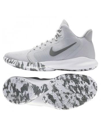 Buty Nike Precision III...