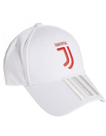 Czapka adidas Juventus C40...