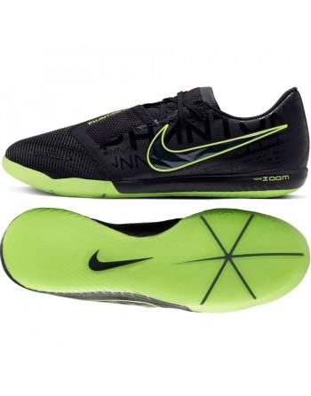 Buty Nike Zoom Phantom...