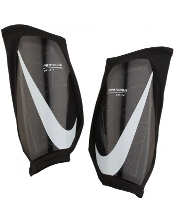 Nagolenniki Nike PRTGA GRD...