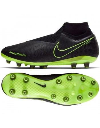 Buty Nike Phantom VSN Elite...