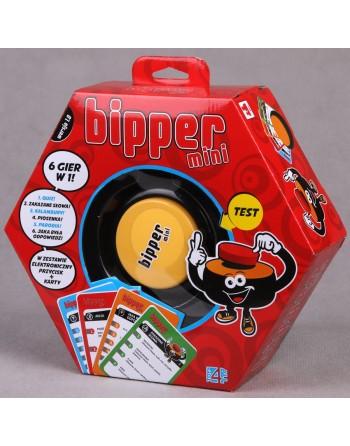 Gra Bipper mini