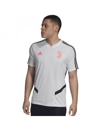 Koszulka adidas Juventus TR...