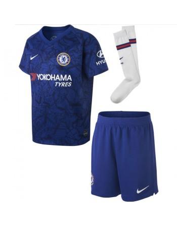 Komplet Nike Chelsea LK BRT...