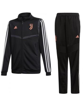 Dres adidas Juventus Pes...