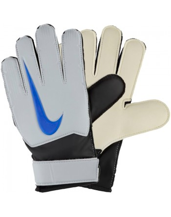 Rękawice Nike Junior Match...