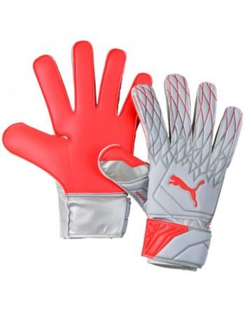 Rękawice Puma Grip 19.4...