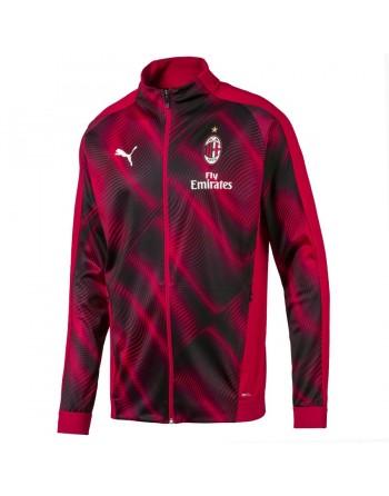 Bluza Puma AC Milano...