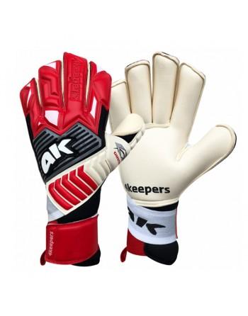 Rękawice 4keepers Diamo...