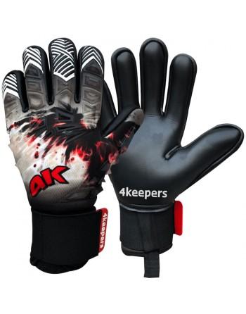 Rękawice 4keepers Evo Marte...