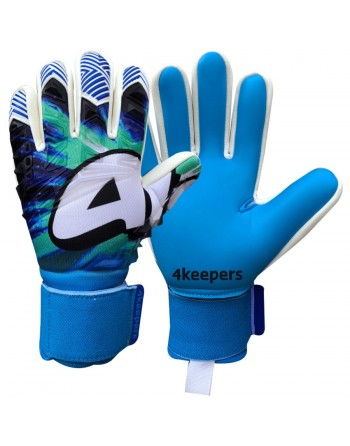 Rękawice 4keepers Evo...