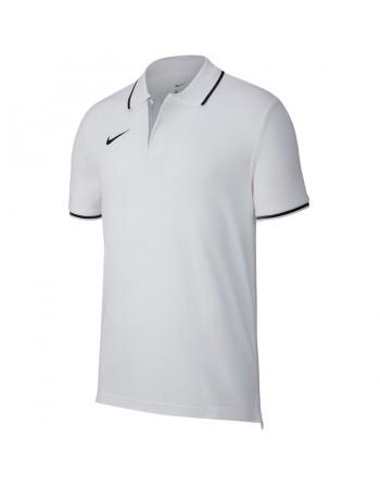 Koszulka Nike Polo Y Team...