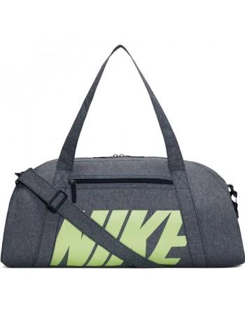 Torba Nike BA5490 453 W NK...
