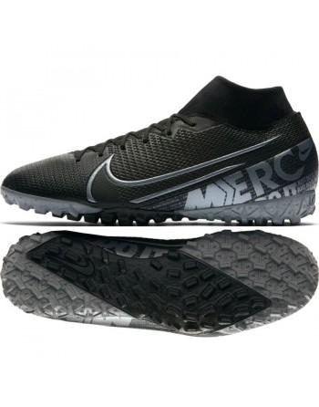 Buty Nike Mercurial...