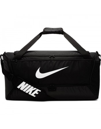 Torba Nike BA5955 010...
