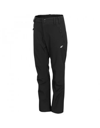 Spodnie 4F H4Z19-SPDT001 20S
