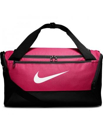 Torba Nike Brasilia S...