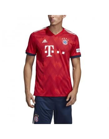 Koszulka adidas FC Bayern H...