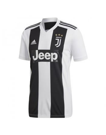 Koszulka adidas Juventus...