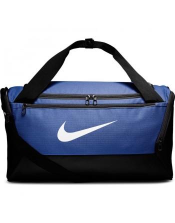 Torba Nike BA5957 480...